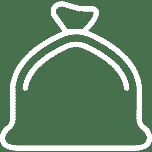 Dødsbo-Dødsbo oslo-Rydde dødsbo-Lagring av dødsbo-Vask av dødsbo